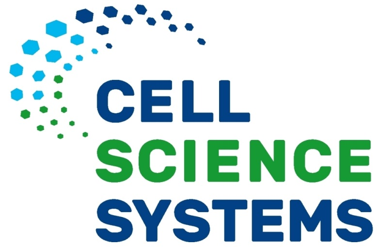 Cell Science SystemsLogo_CSS_A
